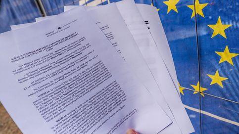 La Unión Europea reclama a AstraZeneca también una indemnización económica