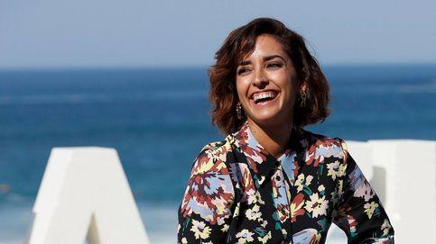 Inma Cuesta: el secreto de ser una estrella pese a una vida 'bunkerizada'