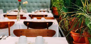 Post de Cuatro restaurantes en Barcelona para que disfrutes de la cocina catalana tradicional