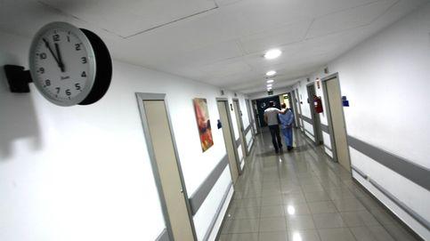 Morir en habitación individual: solo 225 en Madrid, la mitad en manos 'religiosas'