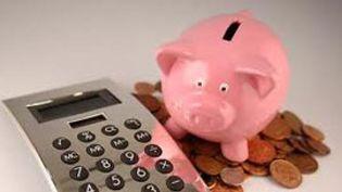 Foto: Los mejores fondos para que los inversores más conservadores venzan a la inflación