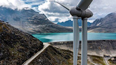Alianza por el Clima alerta sobre el desarrollo incontrolado de las renovables