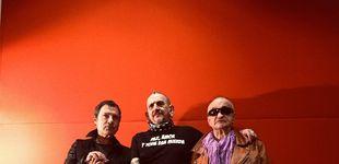 Post de ¿Vuelve 'La Polla Records'?: la