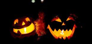 Post de El origen de Halloween: del  'Samhain' celta a la víspera de Todos los Santos