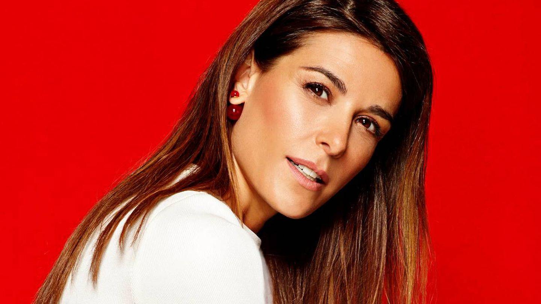 Raquel Sánchez Silva. (TVE)