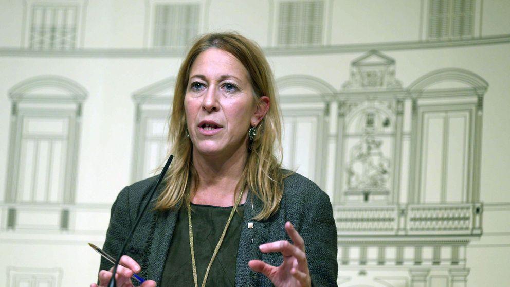 Cataluña abrirá diez nuevas embajadas para acelerar el proceso independentista