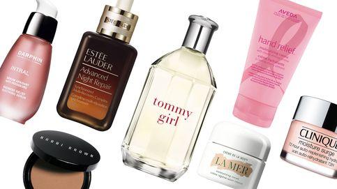 ¡Cómpralos ya! Estos productos de belleza luchan contra el cáncer de mama