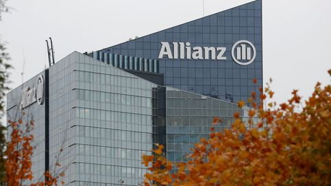 Muere Cristina del Ama, la directora general de Allianz Seguros