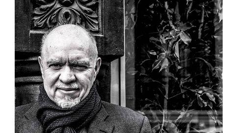 Jorge Fernández Díaz: Pérez-Reverte es el mejor novelista de aventuras