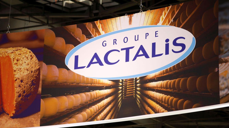 Lactalis mantiene planos los ingresos con el coronavirus y prevé un 2021 más complejo