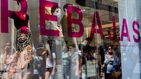 Empiezan las rebajas: estas son las fechas oficiales de Zara, Mango, H&M, Massimo Dutti, Ikea y más