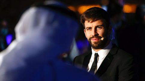 Blue Spot, el sueño frustrado de Gerard Piqué en Barcelona, entra en concurso