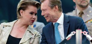 Post de Informe Waringo: la polémica que hace tambalear la monarquía de Luxemburgo