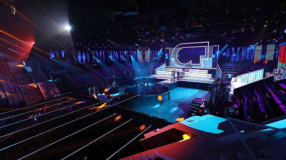 OT 2018 elegirá al representante de España para Eurovisión 2019 en enero