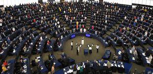 Post de Vox logra la vicepresidencia de una comisión en la Eurocámara pese al