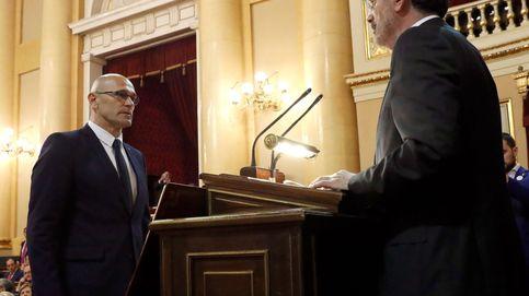 La JEC, a los que juran por la república: el acatamiento exige voluntad incondicionada