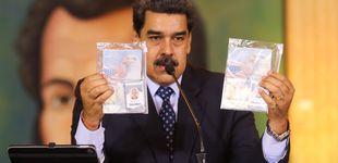 Post de EEUU nombra a un embajador en Venezuela tras expulsar Chávez al último en 2010
