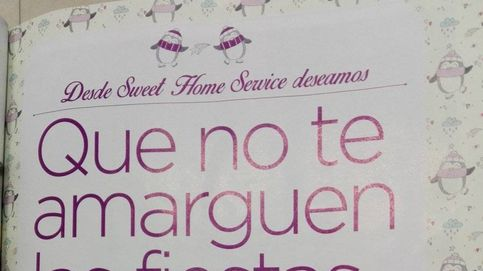 El anuncio 'racista' de una agencia de servicio doméstico