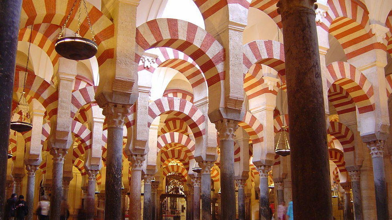 Mazabi compra un hotel junto a la mezquita de Córdoba y alcanza una cartera de 500 M
