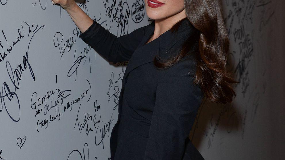 Las series y películas de Meghan Markle: de actriz secundaria a princesa por sorpresa