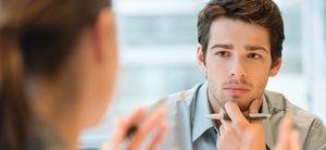 Foto: ¿En qué piensan los hombres cuando piensan en las mujeres?
