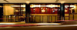 Foto: Los mejores restaurantes de Asia son... franceses