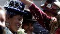 Bolivia prevé tener un nuevo presidente en la primera quincena de noviembre