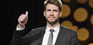 Post de Liam Hemsworth tiene nueva pareja y esto es lo que debes saber de ella