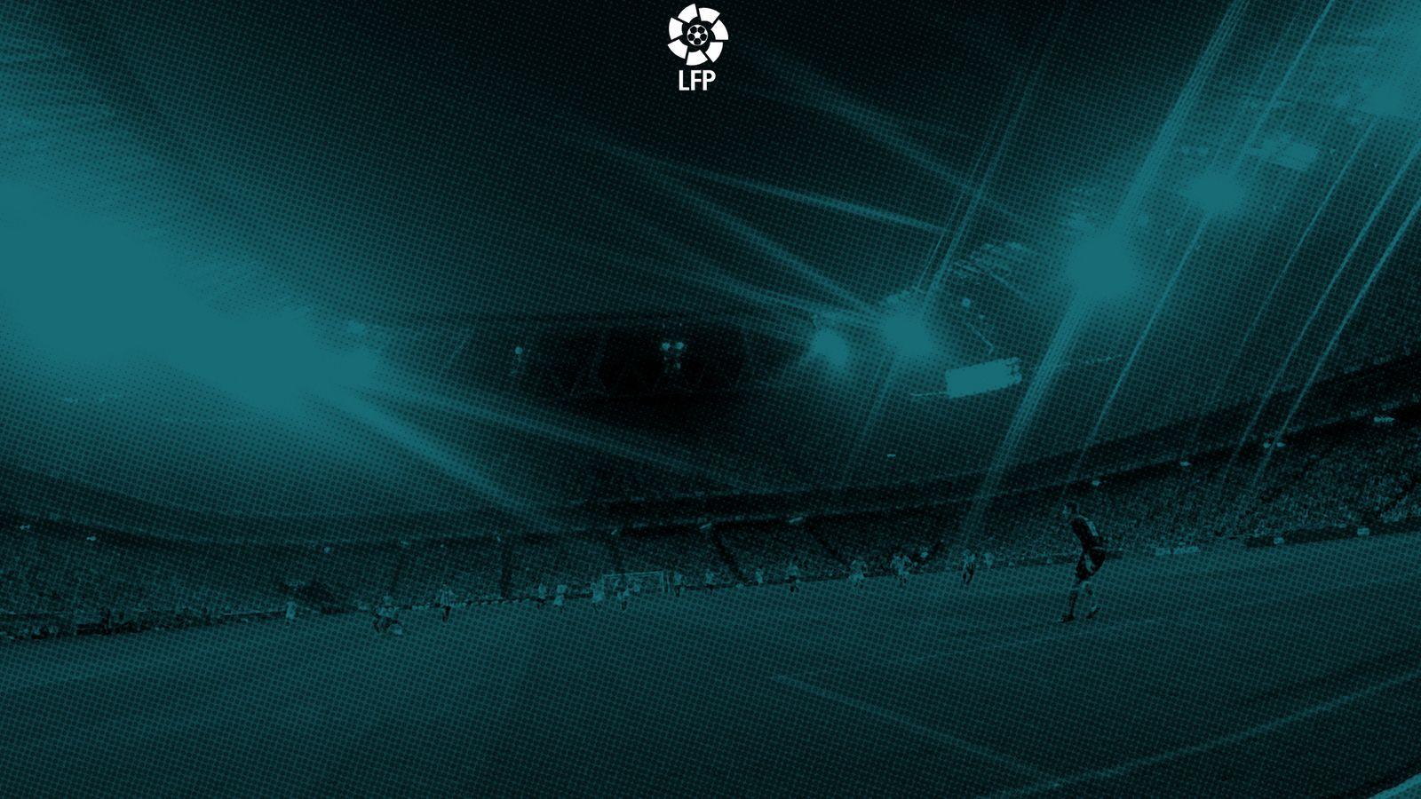 Así vivimos en directo el Deportivo de la Coruña-Atlético de Madrid