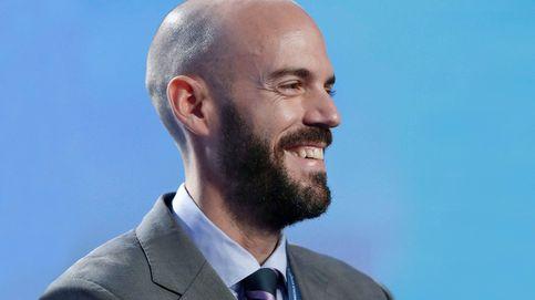 El discreto millonario español que hay detrás de la polémica Cabify