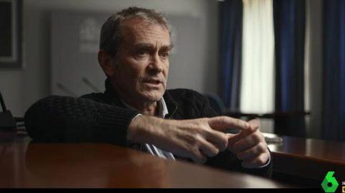 ¿Tengo que decirlo?: Jordi Évole pone en un aprieto a Fernando Simón en La Sexta