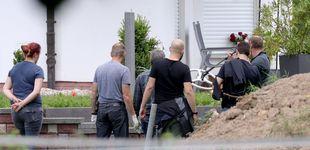 Post de Un neonazi confiesa ser el asesino de un político alemán conservador