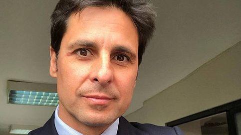 Fran Rivera da la cara tras sus polémicas declaraciones sobre el orgullo gay