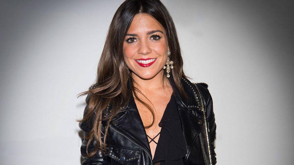 Paula Ordovás (My Peeptoes) revoluciona las redes tras su paso por 'Cámbiame'