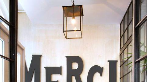 Dos restaurantes y dos barras que te esperan en el animadísimo Madrid