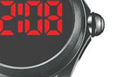 Corum: la hora desconectada
