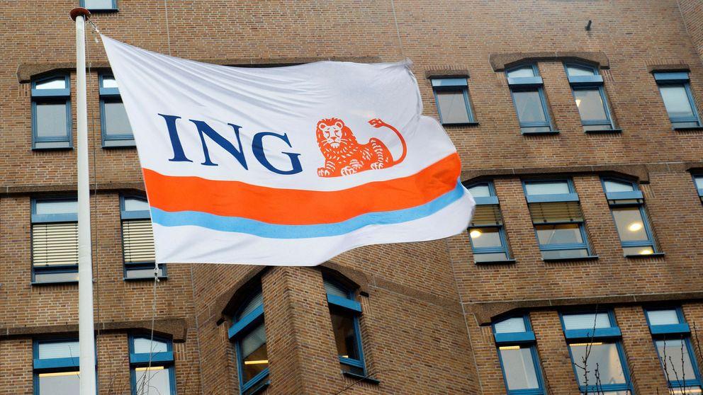 ING gana 186M en España y Portugal y se lanza a por las hipotecas y los fondos