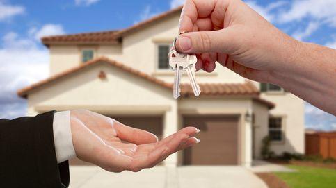 El Supremo confirma que los notarios no pueden anular hipotecas