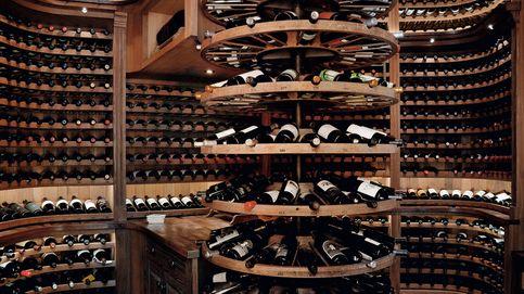 Cómo conservar vinos: de Sevanté y Sub-Zero a Spiral Cellars