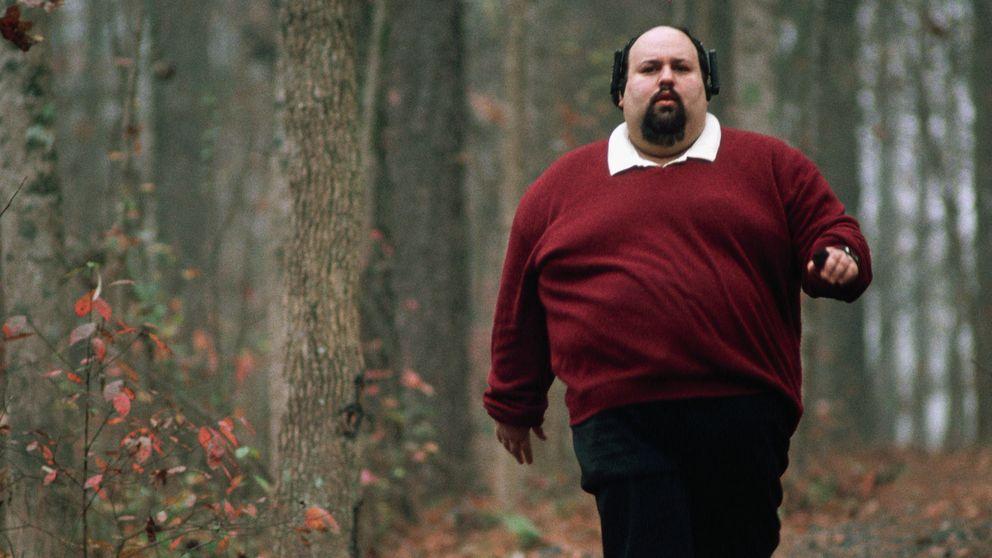 5 causas que explican la obesidad (y la comida basura no es una de ellas)