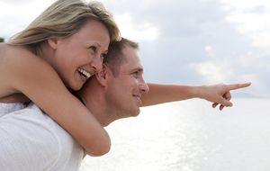 Cinco preguntas que debes hacerte para saber si tu nueva pareja te va a durar