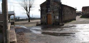 Post de El polvorín cancerígeno que se esconde debajo de un pueblo de Vigo
