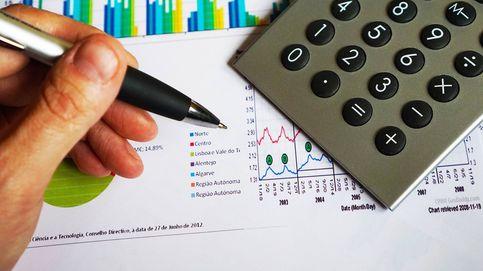 La banca se lanza a la financiación del IRPF en la renta 2017: así son sus ofertas