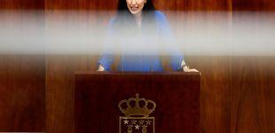 Post de La granada, los menas y la responsabilidad de Rocío Monasterio
