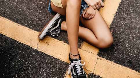 Zapatillas de deporte para todos (mujer, hombre y niño) con los mejores descuentos de Amazon Prime Day
