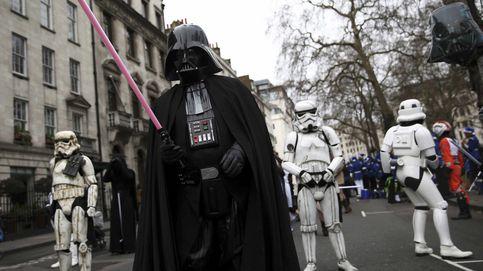 De Madrid a NY: los mejores hoteles para los fans de la saga de Star Wars