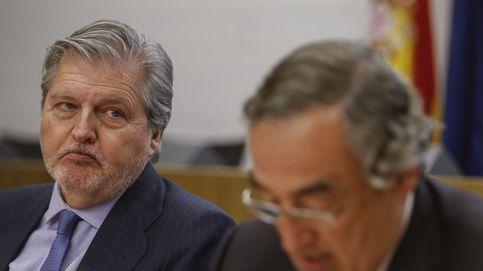 La CEOE quiere cambios en la educación española: estas son sus 10 peticiones
