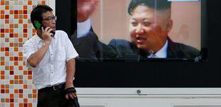Post de Vale, Corea del Norte ya es una gran potencia nuclear. ¿Y ahora qué?