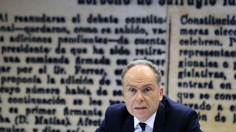 El juez avisa al PSOE del riesgo de incurrir en fraude procesal por sus recursos en Lezo