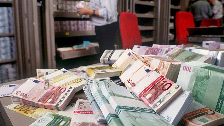 ¿Debo declarar el dinero prestado a un familiar para comprar una casa?
